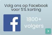 facebook stropdas24
