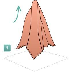 pof-vouw-pochet-stap1