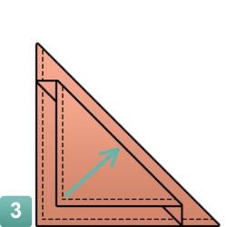 pochetvouw-trap-stap3