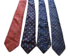 stropdas oprollen