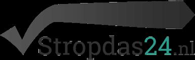 Stropdas24.nl