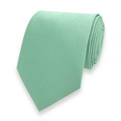 stropdas mint fine line