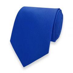 stropdas blauw fine line strepen